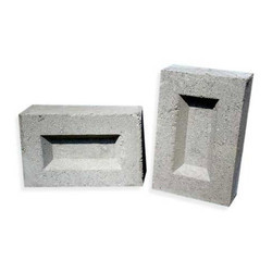 Gypsum Fly Ash Brick