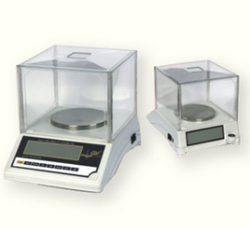 Electronic Weighing Scales, Electric Scale, इलेक्ट्रोनिक