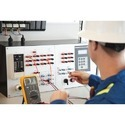Pressure Transmitters Calibration Services