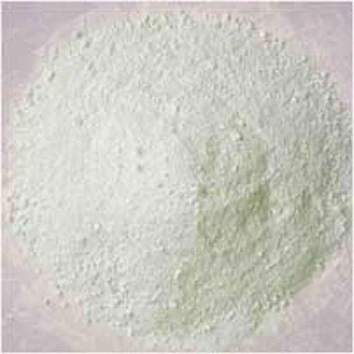 Powder Copper Iodide, Grade Standard: Reagent Grade, Analytical Grade