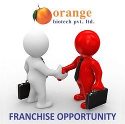 Allopathic PCD Pharma Franchise in Uttrakhand