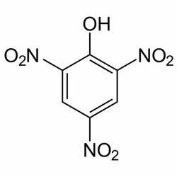 Picric Acid LR