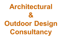 Architecture & Outdoor Design Consultancy