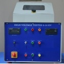High Voltage Tester for Super Enameled Wire