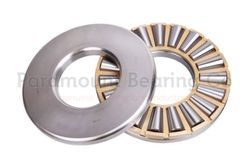 T511  Timken Tapered Roller Thrust Bearing