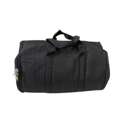 f7057cdddcda Black Dholak Bag