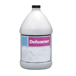 Defoaming Agents
