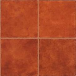 Floor Tiles In Kolkata West Bengal Get Latest Price