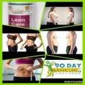 Fat Burning Capsules