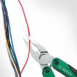 Bosch 12-1 Tool Multi Utility Plier 2609256D91, Rs 855 /piece Weld & Grind  Engineers   ID: 20324117112