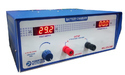 Selectable Battery Charger