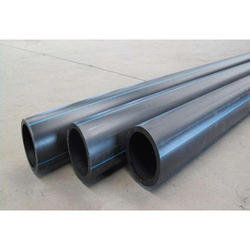 HDPE Electrical Conduit Pipe