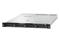 Lenovo Thinksystem SR530 Server