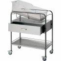 Hospital Baby Bassinet