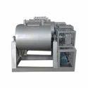 Stainless Steel Ball Mill Machine