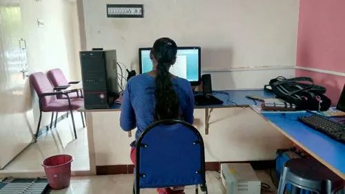 Om Institutions Coimbatore Computer Technology And Fashion Designing