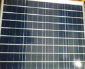 9W Solar Street Light