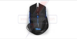 7f8a7594320 E Blue Mazer Type R 2400 Dpi High Precision Gaming Mouse at Rs 4471 ...