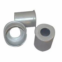 Aluminium Ferrule Caps