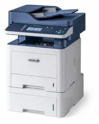 Xerox WorkCentre 3335 Color Multifunction Printer, Upto 35 ppm