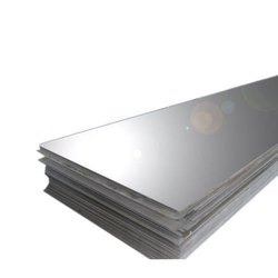 Jindal Stainless Steel Sheets