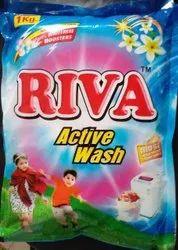 Riva Activewash