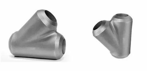 Finolex Elbow Lateral Tee For Structure Pipe, Rs 100 /piece | ID ...