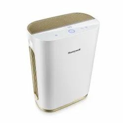 White Honeywell Air Touch I11, Room Size: 600 Sq Ft