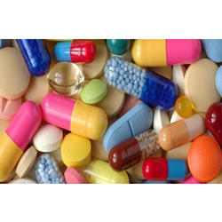 Pharma Franchise for Mainpuri