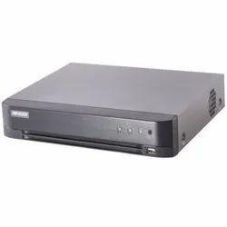 4 Channel DVR System