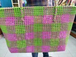 Kovila Wire Bag