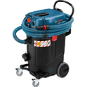 GAS 55 M AFC Professional Vaccum Cleaner