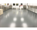 FIB Floor (WB)
