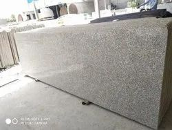 SGM Chima Granite Slab