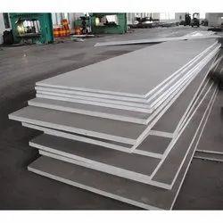 TITANIUM UNS R50400 Sheets & Plates