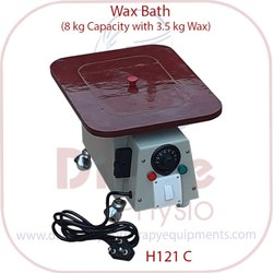 Wax Therapy Box 5 KG