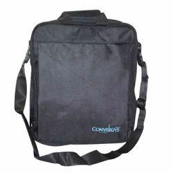 3 Way Laptop Bag