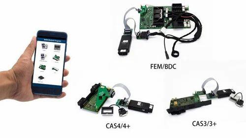 Mini ACDP Eeprom Programming Device