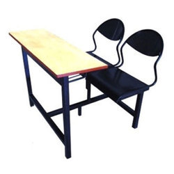 Study Table In Hyderabad Telangana Study Table Padhne