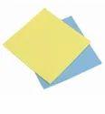 Cellulose sponge cloth