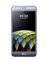 LGK580I LG X Cam Mobile, Memory Size: 16GB, Screen Size: 5.2 Inches