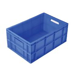 Material Handling Automobile Crate
