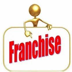 Pharma PCD Franchise in Nilgiris