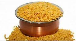 Indian Kirti Arhar Dal, High In Protein