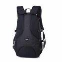 Kaka Multipurpose Hiking Bag