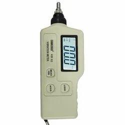 KM-63 Digital Vibration Meter