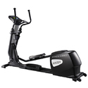Elliptical Heidi Fitness World