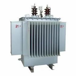 specific Ac Power Transformers, Output Voltage: Very Low, Input Voltage: Very High