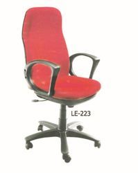 Executive Chair Series LE-223