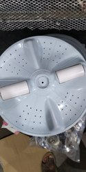Automatic Washing Machine Pulsator